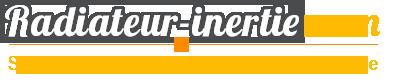 Radiateur-Inertie.com