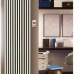 LVI EPOK 2 colonnes Vertical